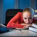 22 typische problemen van mensen met een gebrek aan concentratie