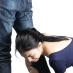 Hoe omgaan met een partner met verlatingsangst?