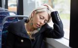 Voedingstips om minder moe te zijn