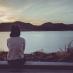 12 signalen dat je niet meer gelukkig bent