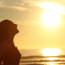 6 manieren om wat zon in je leven te brengen
