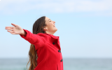 12 gewoontes voor een stressvrij leven