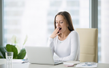 10 manieren om je energie te boosten