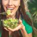 Hoe gewicht verliezen zonder diëten