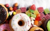 Vijf makkelijke manieren om je suikerverslaving te bannen