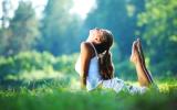Al eens aan yoga gedacht? De voordelen van yoga