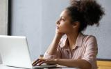 20 tekens van een gebrek aan concentratie