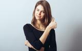 Jezelf leren aanvaarden in 10 makkelijke stappen