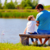 Hoe help ik mijn kind zijn dromen te verwezenlijken