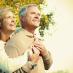 9 belangrijkste sleutels tot een eeuwige relatie
