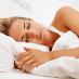 hapje-voor-het-slapengaan