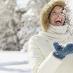 Bereid jezelf voor op de winter