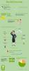 Bachbloesems infograhpic