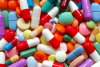 http://eastsidefriendsofseniors.org/wp-content/uploads/2013/01/Medications-for-blog-1-23-132.jpg