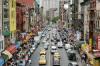 http://siliconangle.com/files/2012/06/city-traffic-2.jpeg