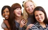 Bachbloesem Mix 60 Irritatie voor menstruatie