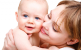 Bachbloesem Mix 89 Neerslachtigheid na geboorte