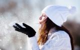 Bachbloesem Mix 92 Neerslachtig tijdens de winter