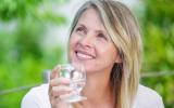 Bachbloesem Mix 62 Veranderen van drinkgewoontes