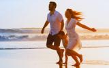 Bachbloesem Mix 57 Kinderen en echtscheiding