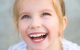 Bachbloesem Mix 66 Neerslachtigheid bij jongeren