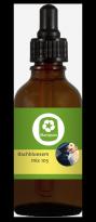 Bachbloesem Mix 105: wagenziekte hond