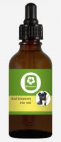 Bachbloesem Mix 107: Stress bij honden